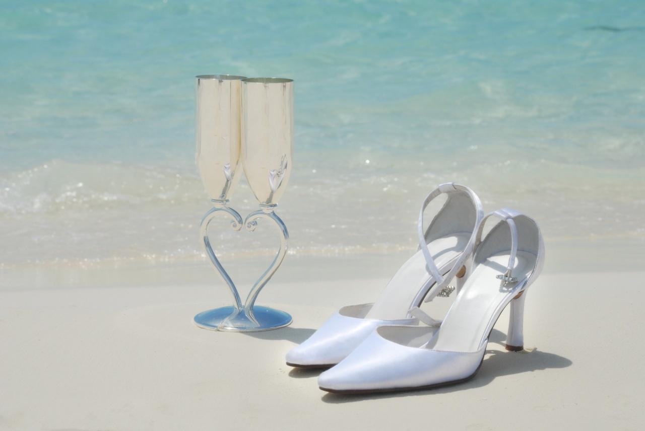 podroz-poslubna-wakacje-last-minute