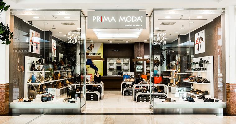 PRIMA_MODA