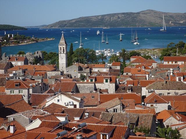 croatia-1147621_640