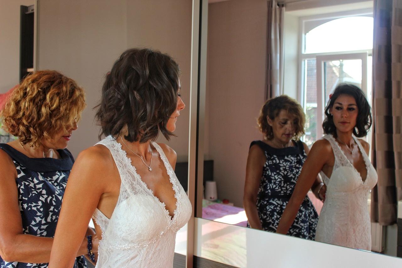wedding-1625593_1280