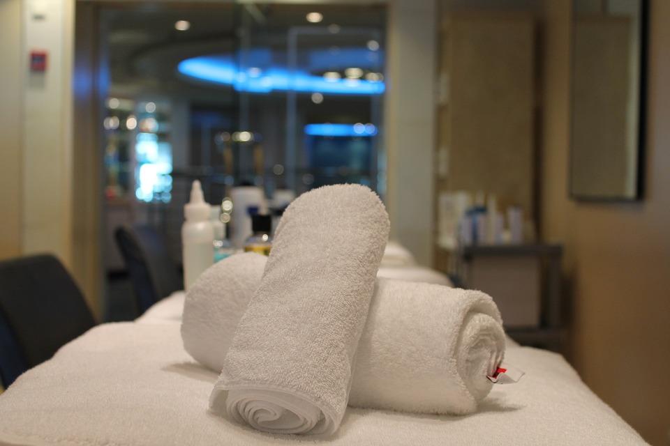 towels-2758723_960_720